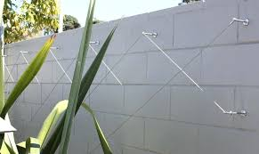wire trellis on wall wall wire trellis system wire trellis on wall outdoor decorations