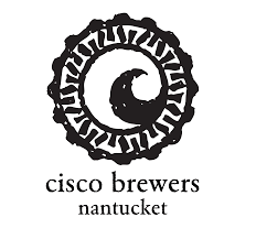 Image result for cisco brewery nantucket