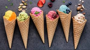 National ice cream day is on sunday, july 18 and you can score some sweet freebies and deals all week long! Cool Deals For National Ice Cream Day On Sunday 9news Com
