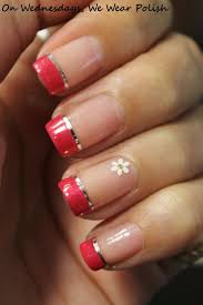 1194 best Nails, Nails, Nails images on Pinterest | Make up ...