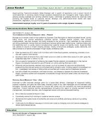 Sample Essay On Small Business Small Business Essay Example Pay For
