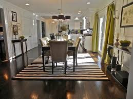 formal dining room furniture. large size of coffee tables:dining room wallpaper ideas hgtv traditional formal dining furniture