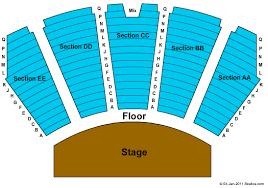Wheeling Island Showroom Seating Chart Howie Mandel Tickets 2013 06 07 Las Vegas Nv Showroom