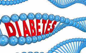 Image result for family history of diabetes
