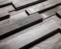 china custom modern style wood mdf