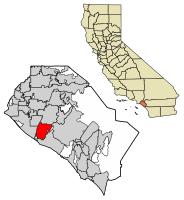 Costa Mesa California Wikipedia