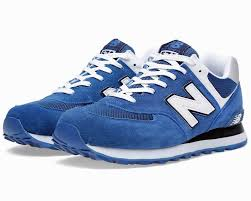 new balance blue. /nb_25/new-balance-574/best-new-balance-royal new balance blue