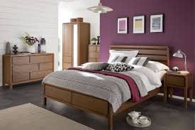 Bedroom Furniture Lippy Furniture Collection Moderno