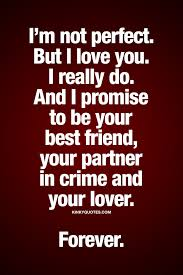 You Are The Best Girlfriend Ever Quotes