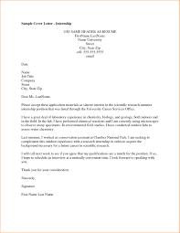 intern cover letter templates internship cover letter template tomyumtumweb cover letter sample