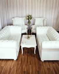 architecture nashville white leather chesterfield sofa and loveseat set free for white chesterfield sofa decorating
