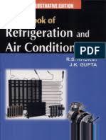 A Textbook of Thermal Engineering RS Khurmi and JK Gupta.pdf
