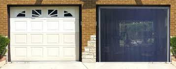 single garage screen door easy to install screens anaconda single garage screen door larson retractable single