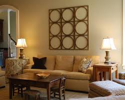Cool Simple Decorating Ideas For Living Rooms Lilalicecom With