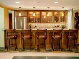 basement wet bar design. Basement Bar Designs Design Ideas Rustic Wet For Small Spaces Cost To Finish 2