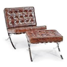 Regina Andrew Design Home Soho Chair Cigar 32 1013VBR