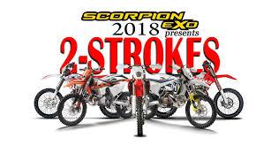 2018 honda 2 stroke. contemporary honda 2018 2stroke buyeru0027s guide intended honda 2 stroke