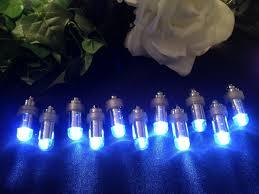 Feestversiering Verlichting Mini Led Lampjes Waterproof