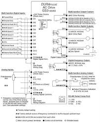 abb vfd wiring diagram wiring diagram joliet technologies abb dcs800 ep installation procedure electric motors wiring diagrams