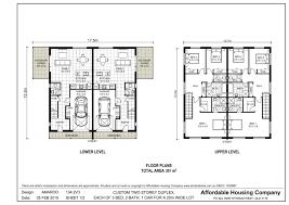 marvellous good duplex house plans ideas best inspiration home
