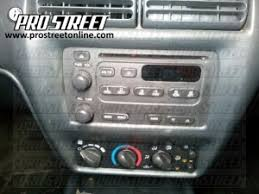 chevy cavalier stereo wiring diagram my pro street 1998 Chevy Cavalier Wiring Diagram 2005 chevy cavalier stereo wiring diagram 1998 chevy cavalier passlock wiring diagram