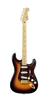 fender deluxe players stratocaster maple electric guitar fender deluxe strat