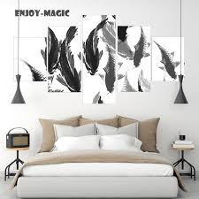 decoration modern chic watercolor plant flowers floral rose blossom canvas art with modern chic wall on chic wall art set with modern chic thousand hundred sturgeon fish original design wall art