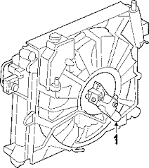 similiar ho jeep grand cherokee cylinder diagram keywords jeep grand cherokee engine diagram cooling 4 7 grand wiring harness