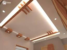 false ceiling designs in hyderabad