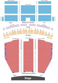 New Orleans Concert Tickets Event Tickets Center