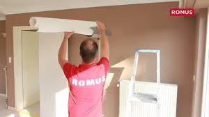 Behangtoestel Voor Plafond