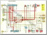 1986 honda rebel 250 wiring diagram basic 12 volt wiring diagrams Honda Engine Wiring Diagram rebel wiring harness diagram honda motorcycle headlight circuit; 1986 honda rebel 250