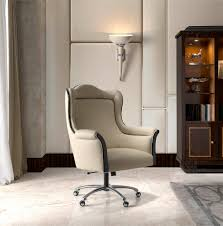 luxury office chairs. Office Chair Luxury Furniture And Decoration Chairs