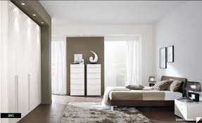 Amazing of Beautiful Modern Bedroom Designs Cute Beautiful Modern Bedroom  Chic Bedroom Remodel Ideas With