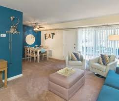 Delightful Reviews U0026 Prices For North Shore Gardens Apartments Norfolk VA