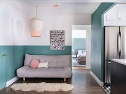 10 beautiful ideas for den colors