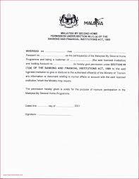 10 Format For Letter Writing Informal Proposal Sample