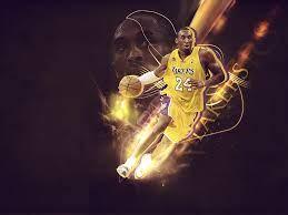 49+] Best Kobe Bryant Wallpaper on ...
