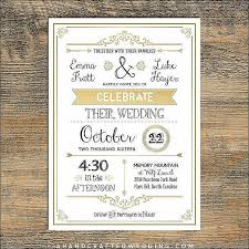 downloadable wedding invitations 12 downloadable wedding invitations earthscapescentralvalley