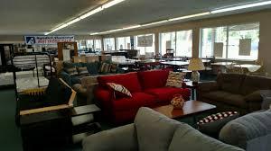 used furniture kalamazoo furniture spot