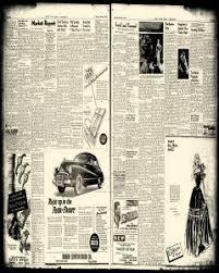 Hope Star Newspaper Archives, Dec 4, 1947, p. 4