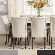 designer dining room. Contemporary Dining Room Set Enchanting Designer