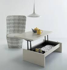 yoyo-multifunctional-table