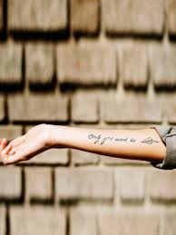 Tattoo Sprüche 120 Inspirationen Für Dein Nächstes Tattoo Studs