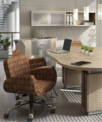 office furniture pics. Wonderful Office Healthcare  Government Market For Office Furniture Pics
