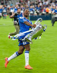 Datei:Didier Drogba Champions League Winner.jpg – Wikipedia