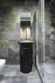 bathroom design styles. Appealing Dramatic Gothic Bathroom Ideas Megjturnercom Pic Of Modern Small Design Styles And Popular