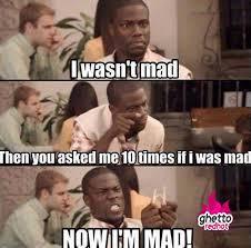you mad meme | Tumblr via Relatably.com