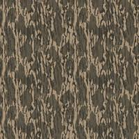 Camo Patterns Simple BGFTRST Camo Pattern Buyer's Guide Cabela's