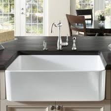 buy farmhouse sink foter